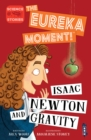Isaac Newton and Gravity - Book