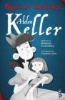 Kids in History: Helen Keller - Book