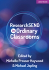 researchSEND In Ordinary Classroom - Book