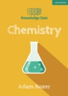 Knowledge Quiz: Chemistry - Book