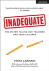 Inadequate : The system failing our teachers and your children - Book