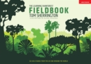 The Learning Rainforest Fieldbook - Book