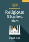 Knowledge Quiz: Religious Studies - Islam - Book