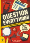 Question Everything! - Book