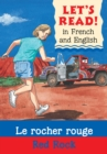 Red Rock/Le rocher rouge - eBook