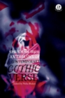 The Emma Press Anthology of Contemporary Gothic Verse - Book