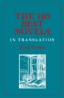 The 100 Best Novels in Translation - Book