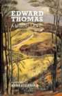 Edward Thomas : A Miscellany - Book