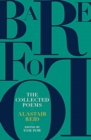Barefoot : Alastair Reid: The Collected Poems - Book