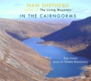 In the Cairngorms - Book