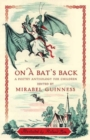 On A Bat's Back : A Poetry Anthology for Children - Book