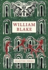 William Blake : Selected Poems - Book