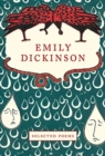 Emily Dickinson : Selected Poems - Book