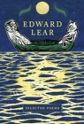 Edward Lear : Selected Poems - Book
