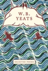 W.B. Yeats : Selected Poems - Book