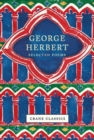 George Herbert : Selected Poems - Book