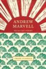 Andrew Marvell : Selected Poems - Book