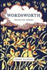 Wordsworth : Selected Poems - Book
