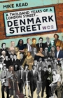 A Thousand Years of A London Street : Denmark Street - Book
