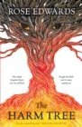 The  Harm Tree - eBook