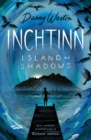 Inchtinn - eBook