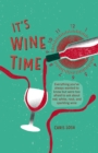 It's Wine Time - eBook