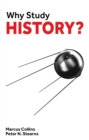 Why Study History? - eBook