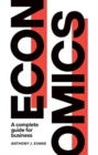 Economics : A Complete Guide for Business - Book