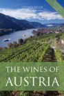 The wines of Austria - Book