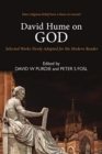 David Hume on God - Book