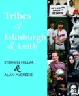 Tribes of Edinburgh and Leith - Book