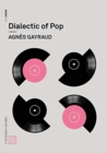 Dialectic of Pop - Book