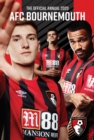 The Official AFC Bournemouth Annual 2020 - Book