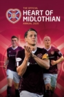 The Official Heart of Midlothian Annual 2020 - Book