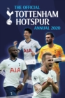 The Official Tottenham Hotspur Annual 2020 - Book