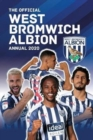 The Official West Bromwich Albion Annual 2020 - Book