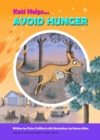 Kati Helps Avoid Hunger - eBook