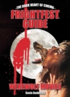 The Frightfest Guide To Werewolf Movies - Book