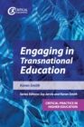 Engaging in Transnational Education - Book