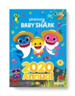 Baby Shark Annual 2020 - Book