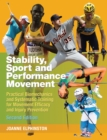 Sport, Stability and Performance Movement - eBook