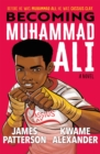 Becoming Muhammad Ali - Book