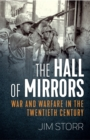 The Hall of Mirrors : War and Warfare in the Twentieth Century - eBook