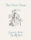 The New Dress - Book