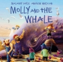 Molly and the Whale - Book