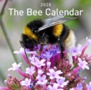 The Bee Calendar - Book