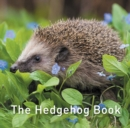 The Hedgehog Book - Book