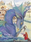Tell Me a Dragon - eBook