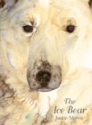 The Ice Bear - eBook