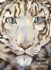The Snow Leopard - eBook